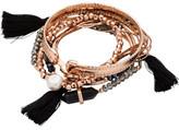 Samantha Wills Gemini Feels Bracelet Set