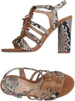 The Seller Sandals - Item 11174700