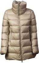 Moncler Torcyn Padded Coat
