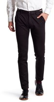TR Premium Comfort Fit Casual Pattern Chino Pant