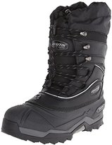 Baffin Men's Snow Monster Insulated All-Weather Boot