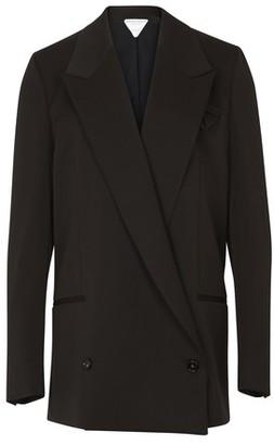 Bottega Veneta Oversized Sartorial jacket