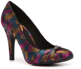 Rocket Dog Ornella Print Pump