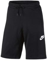 Nike Men's Advance 15 Running Shorts