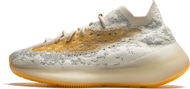 Adidas Yeezy Boost 380 'Yecoraite' Shoes - Size 5
