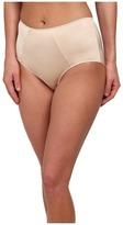 Hanro Satin Deluxe Full Brief Women's Underwear