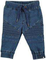 Molo Baby Boy's Stanley Soft Pants
