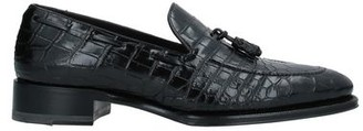 DSQUARED2 Loafer