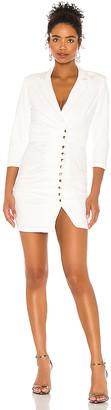 retrofete Willa Dress. - size L (also