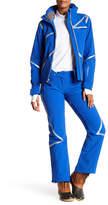 Spyder Eacho Tailored Ski Pants (Regular & Short)