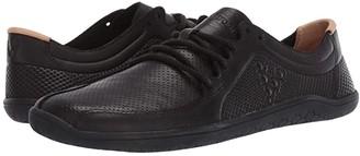 Vivo barefoot Vivobarefoot Primus Lux Leather