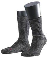 Falke Smog Walkie Midcalf Socks - Small -