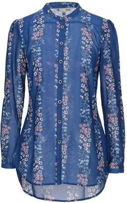 Yumi YUMI' Shirts