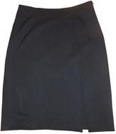 Christian Dior Mid-Length Skirt