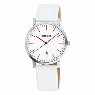 Am.pm. AM-PM Fitness Watch S0332174