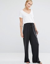 Just Female Cosmo Pants