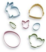 Wilton Easter Cookie Cutters, Set of 7