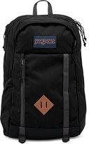JanSport Fox Hole Backpack