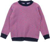 Marni Sweaters - Item 39682392
