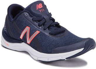 New Balance 711 V3 Running Shoe - Wide Width Available