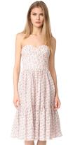 Rebecca Taylor Provence Dress