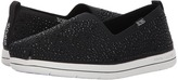BOBS from SKECHERS Super Plush - Space & Time