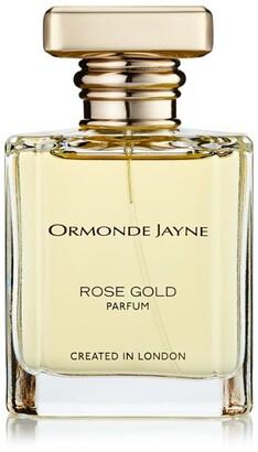 Ormonde Jayne Rose Gold Eau De Parfum