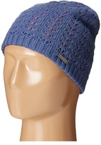 Columbia Winter Wander Beanie