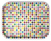 Vitra Diamonds Multicolour Classic Tray - Large