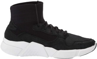 Mark Nason Los Angeles Women's Varsity Sneaker