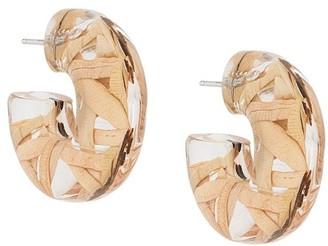 Corto Moltedo Bentota earrings