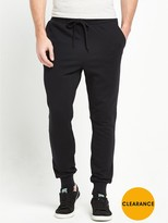 Lyle & Scott Slim Sweatpant
