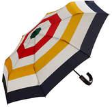 Hudson'S Bay Company Compact Umbrella