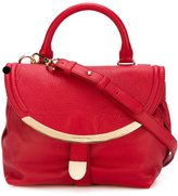 See by Chloe small 'Lizzie' tote