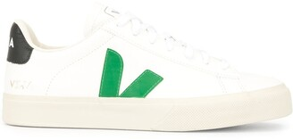 Veja Campo lace-up sneakers
