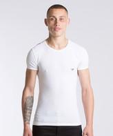 Emporio Armani 6 Lines T-Shirt