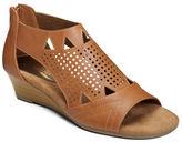 Aerosoles Yeticulous Wedge Sandals