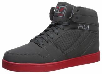 Fila Men's g300 Figueroa-m
