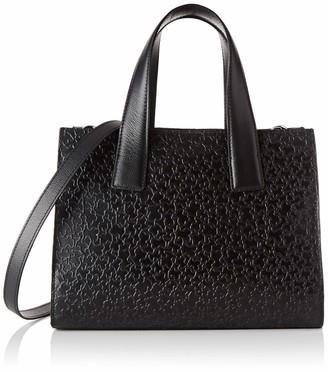 Tous Women's SIRA Tote Bag