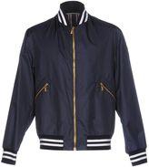 Moncler Gamme Bleu Jackets