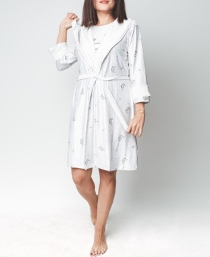 Pajama Sets Shop The World S Largest Collection Of Fashion Shopstyle