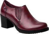 Dansko Women's Adrienne Loafer