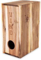True Fabrications Boxed Wine Cover