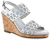 Walking Cradles Women's Kate Slingback Size 8.5 XW
