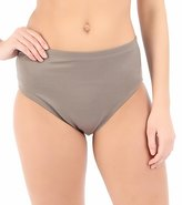 Miraclesuit Magicsuit by Solids Classic Brief Bikini Bottom 41690