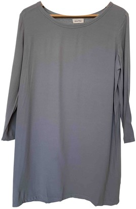 American Vintage Grey Dress for Women