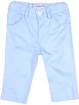 Simonetta Tiny Casual pants - Item 36933831