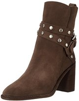 See by Chloe Women's Janis-2 Boot