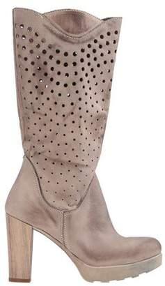 Scarpa Punto PUNTO Boots