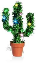 DCI Product Holiday Cactus